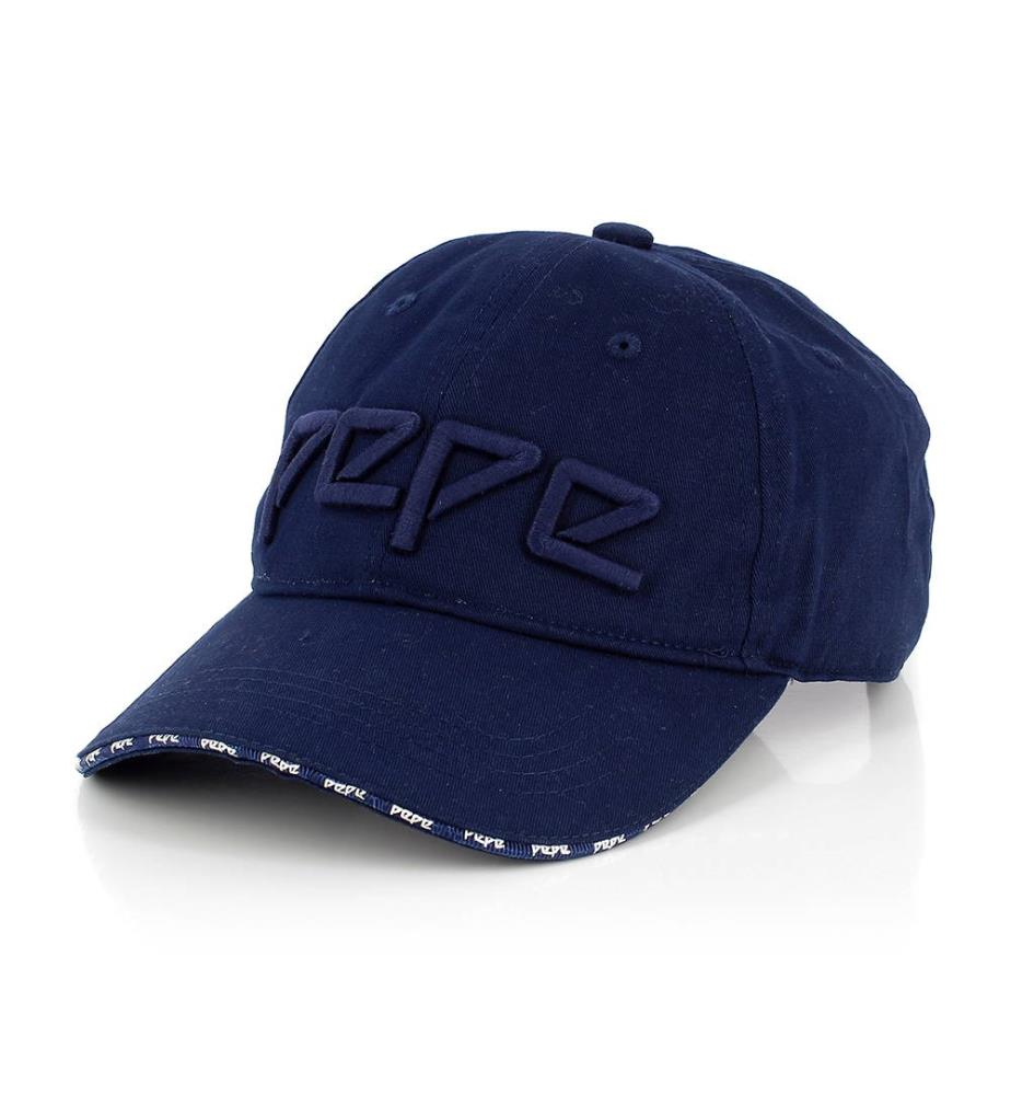 3512b3f88 Pepe Jeans