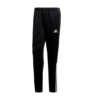 3a18661537c1 Sports Pants REGI18 PES PNT - Black