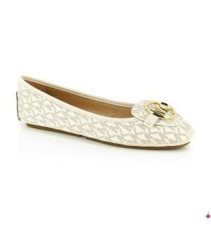 9e389e9b4 Ballerinas - Michael Kors Shoes - Home