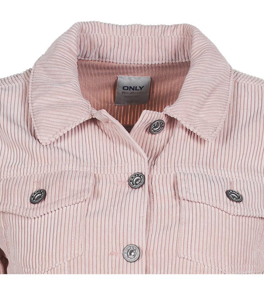 ny lista Storbritannien utloppsbutik kud351d1 vero moda only vila clothes - kud-sa.com