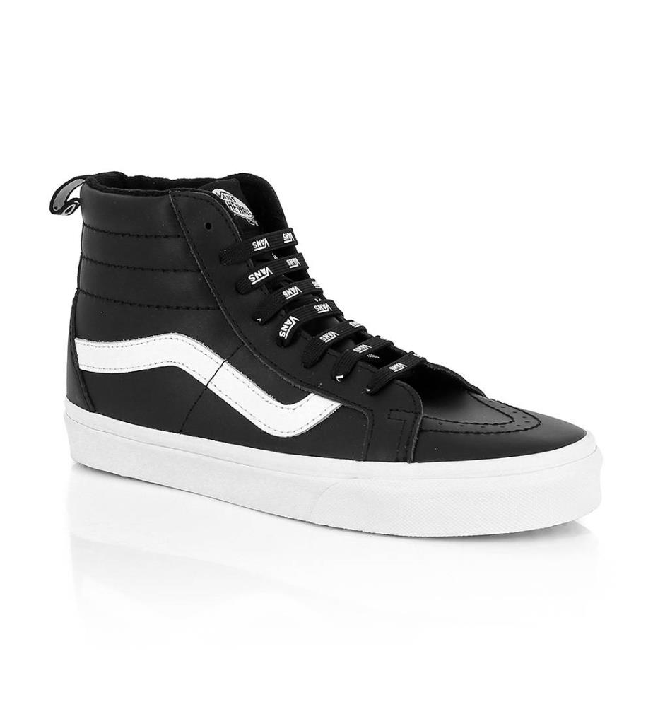 Sneakers Chaussure Promotions Unisex Outlet Vans Acheter