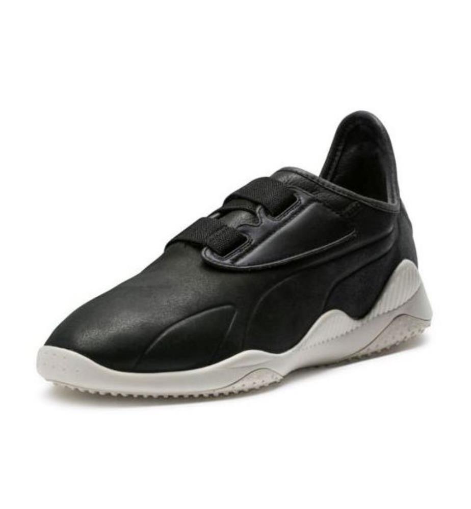 énorme réduction 554c6 45def Crazy Sale Shoes