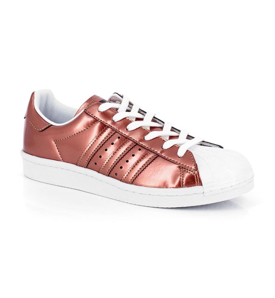 énorme réduction 30621 3ac6d Crazy Sale Shoes