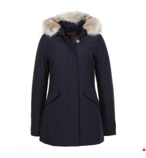 premium selection 8adbb 4a510 Parkas - Woolrich - Women - Canada Goose, Parajumpers ...
