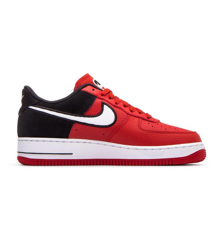 vente chaude en ligne cb133 26d36 Nike Shoes & Apparel