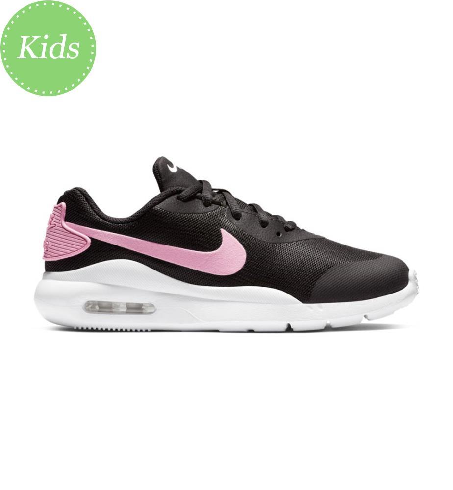 vente chaude en ligne 58273 cc8d5 Nike Shoes & Apparel