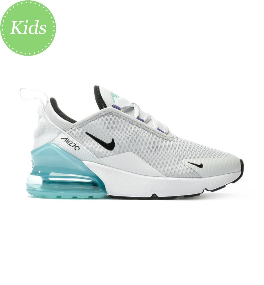 hot sale online d7d15 8c410 Nike Shoes & Apparel