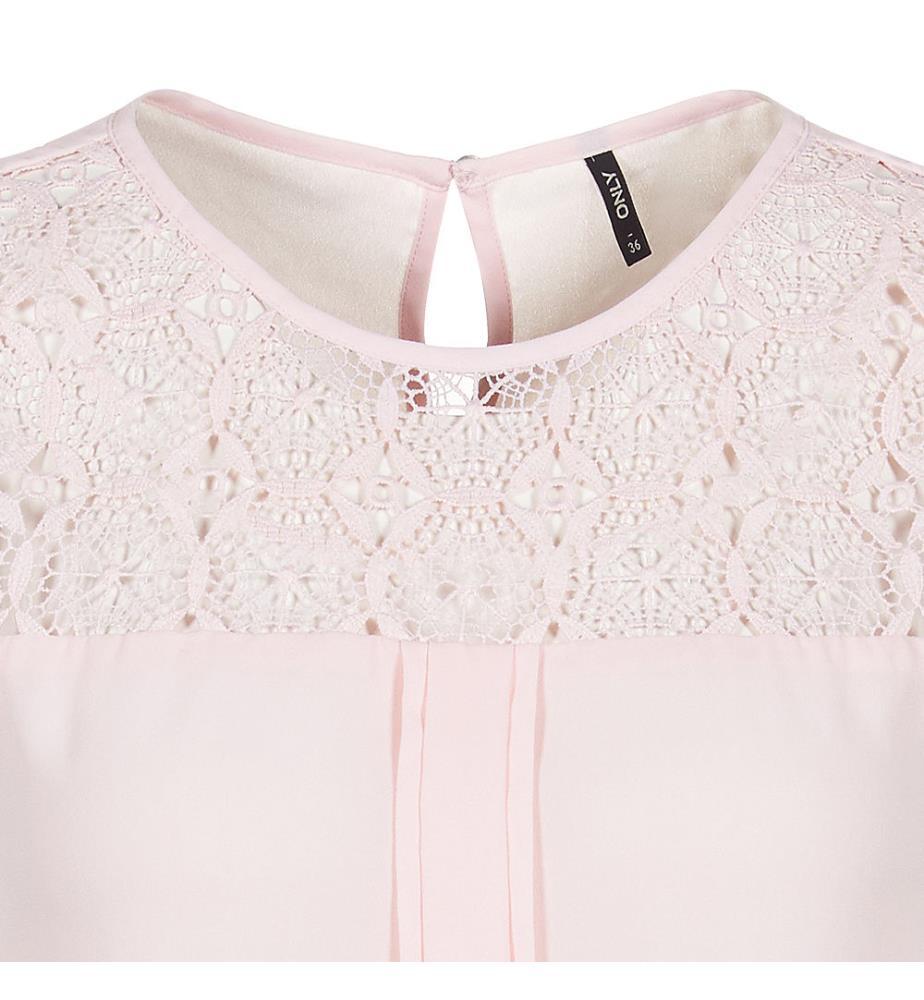 new product b3b16 2e747 Vero Moda, Noisy May, Pieces, Vila Clothes & Only