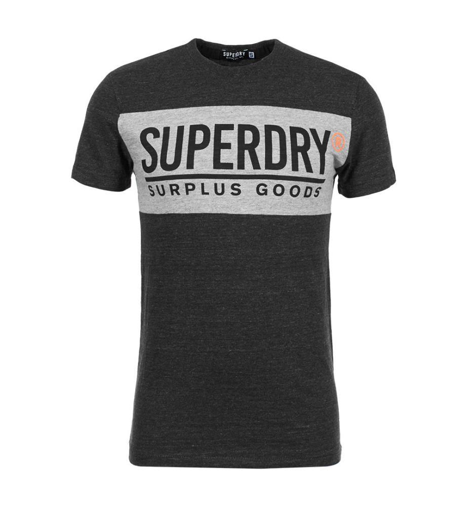 free shipping 60644 b4b4e Superdry
