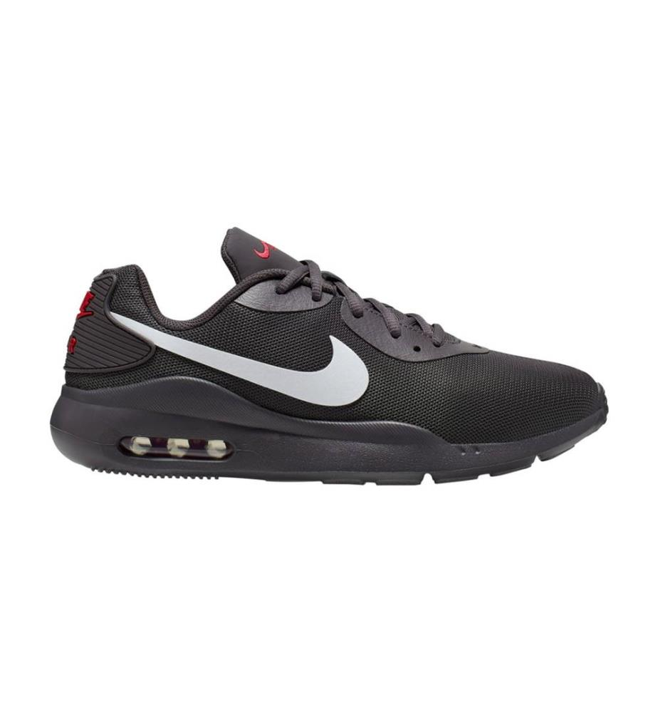 nike adidas nike homme chaussures adidas chaussures adidas